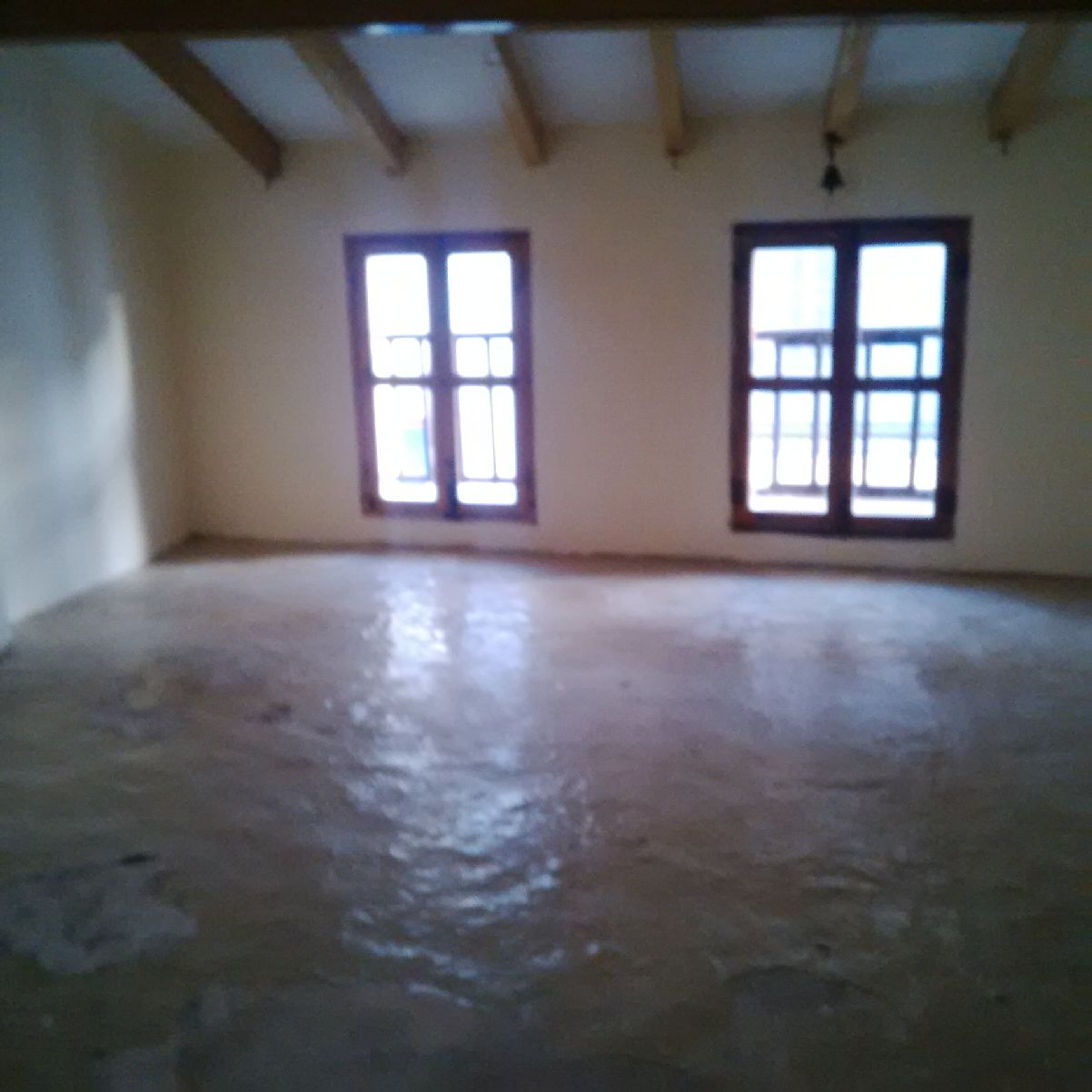Village House For Sale in Finestrat