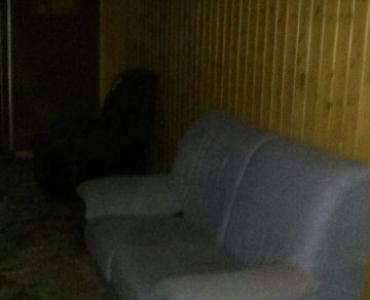 Apartment For Sale in Ibi