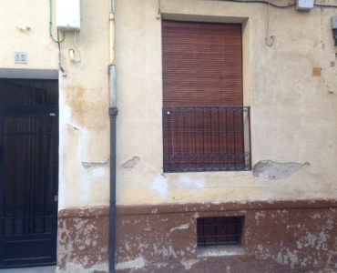 Apartment For Sale in Ibi