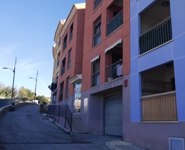 Spain property for sale in Valencia, Finestrat