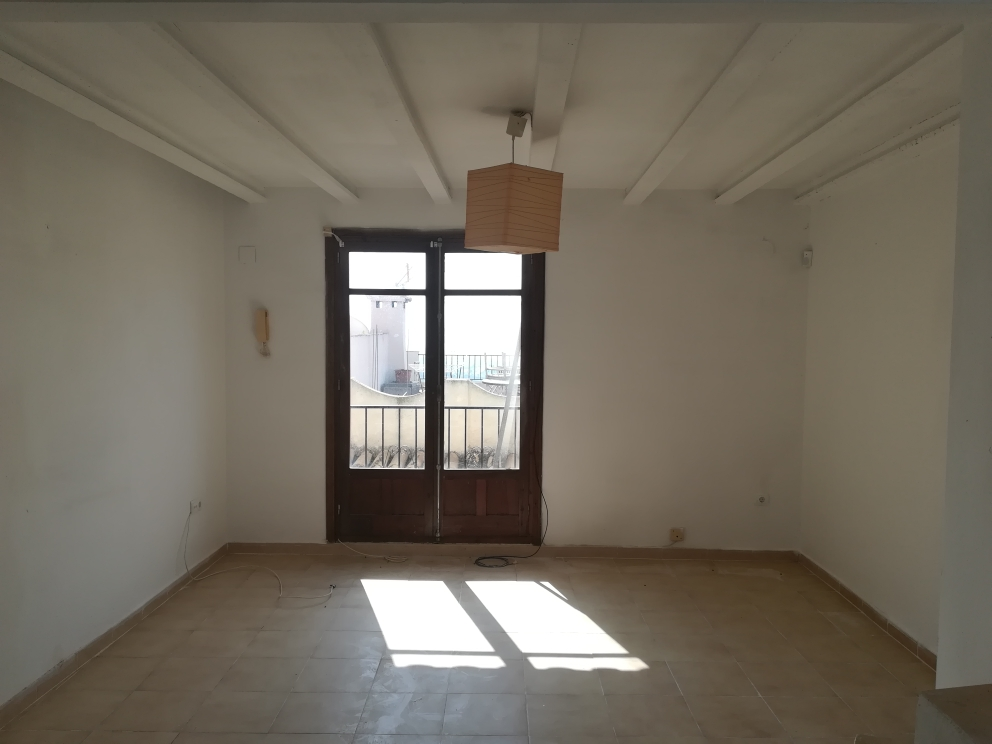 Townhouse For Sale in Finestrat
