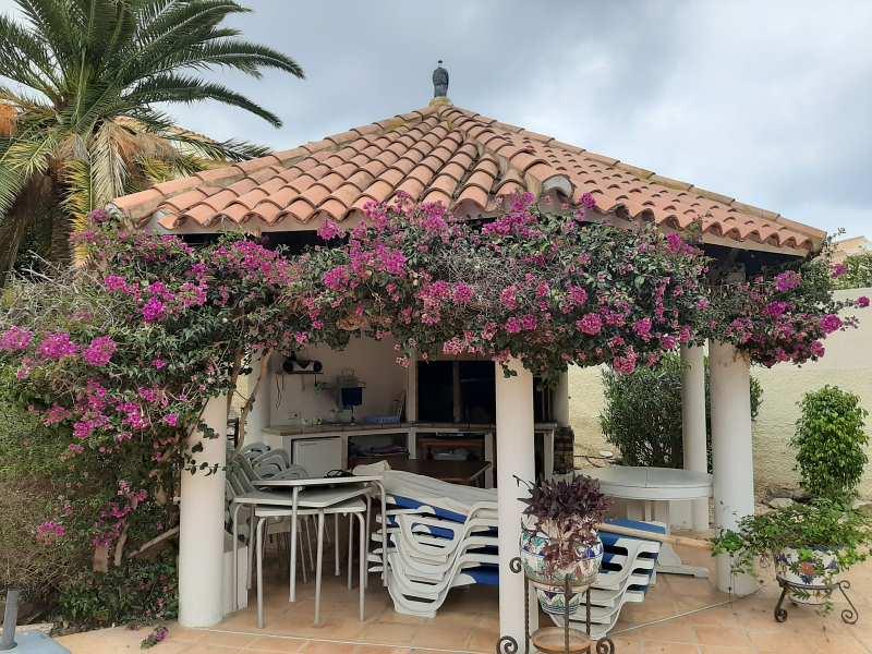 Apartment For Sale in La Nucia