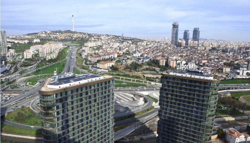 Yenitepe Kadıköy 9. proje görseli