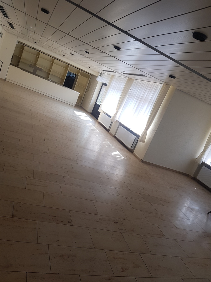 Palacio Eventlocation