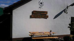 Räumlichkeit zu Vermieten in Heiligenhaus
