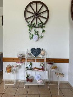Landgasthof Lerche: Hochzeitslocation, Partyraum zwischen Dortmund und Hamm