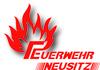 090329 ffw logo schatten