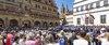 %c2%a9rothenburg tourismus service  w.pfitzinger  rts579