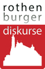Rothenburger diskurse logo 2017 2   kopie