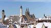%c2%a9rothenburg tourismus service  w. pfitzinger  exkl.  rts504