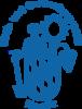 Logo ogv neusitz500
