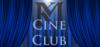 Mkm cine club logo