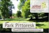Qualifizierung park pittoreskt wildbad rothenburg web
