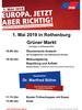 Endruck rothenburg