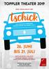 Tschick final web2