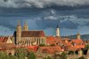 St.jakobskirche rothenburg o.tauber %c2%a9rothenburg tourismus service wp.