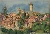 Martin monnickendam  %28c%29 rothenburgmuseum