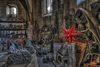 Heiltumskammer  %c2%a9rothenburg tourismus service