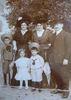Familie westheimer  obere schmiedgasse 1