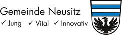 Logo kalender neusitz