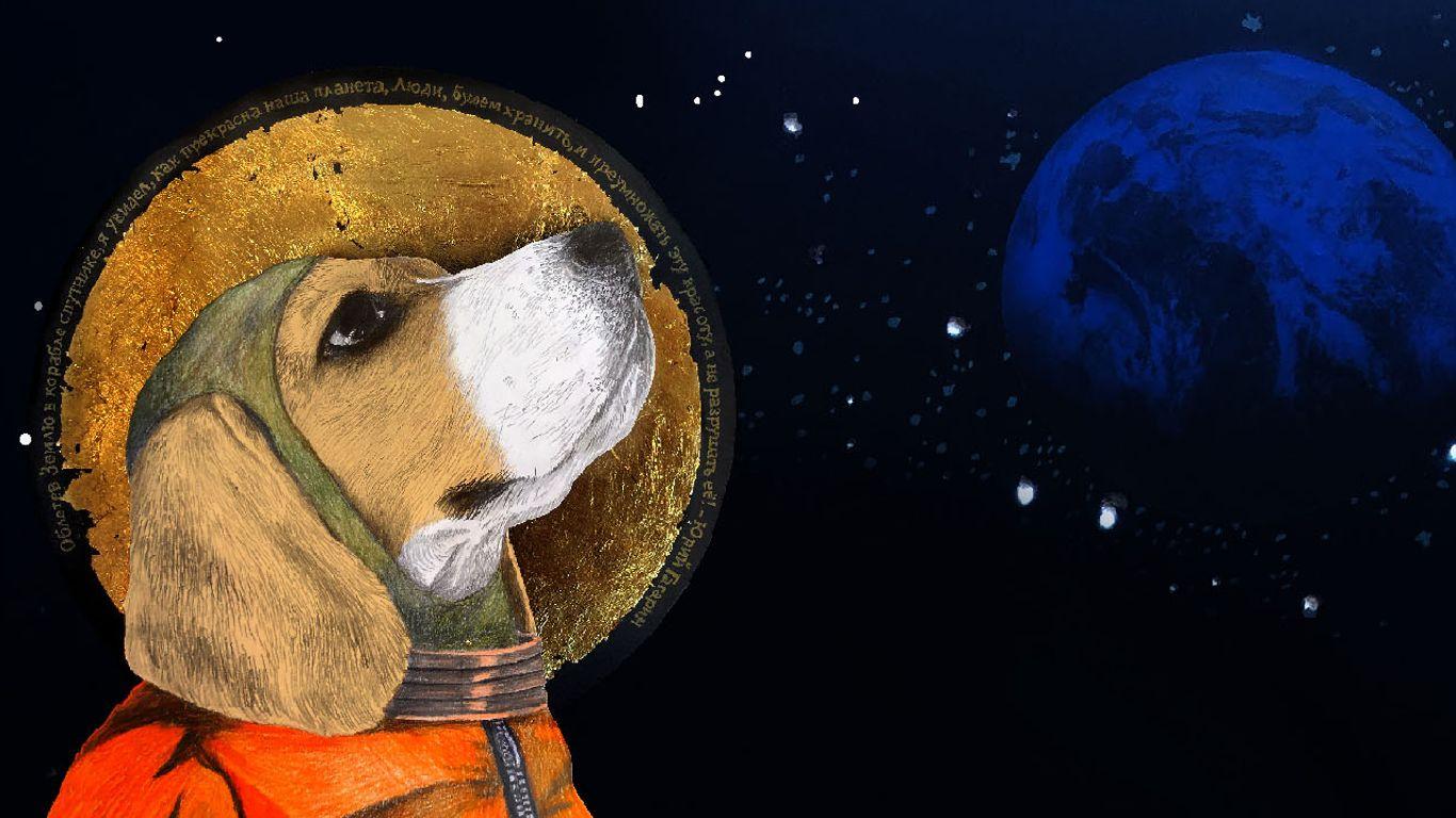Kokkolan Kinojuhlien vuoden 2021 teemana on Kosmos!