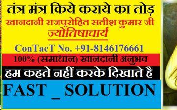 91-8146176661 America Love Problem Solution Astrologer GuRu ji