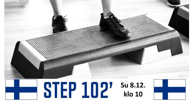 Step 102'