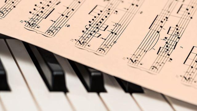 Lempäälän musiikki- ja runokahvila