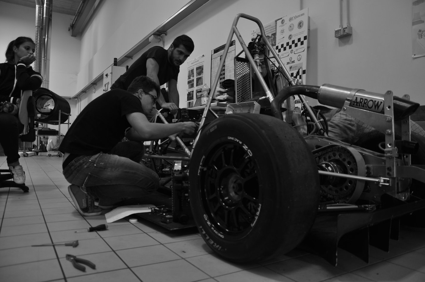 evonove_university_of_perugia_racing_team_software_collaboration_internship