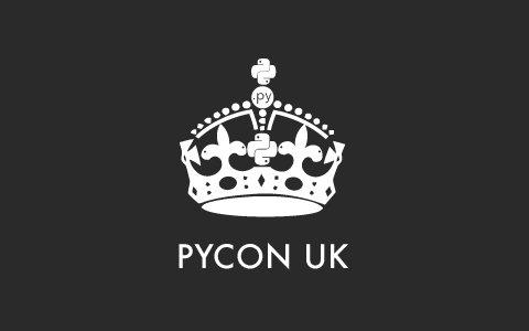 PyCon UK