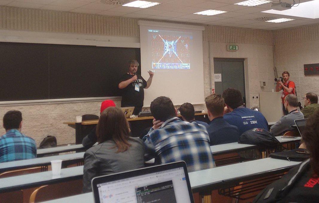 evonove_code_motion_coding_conference_rome