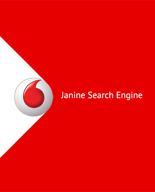 janine_search_engine