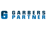 Logo Garbers Partner