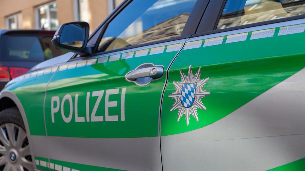 Demo Regensburg