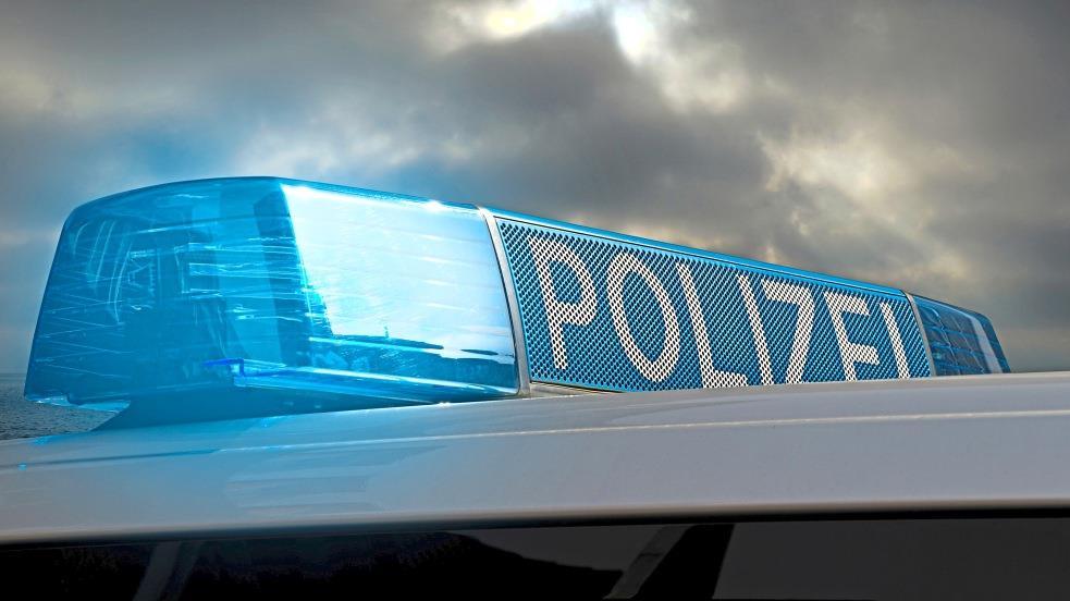Wochenblatt Regensburg Polizei