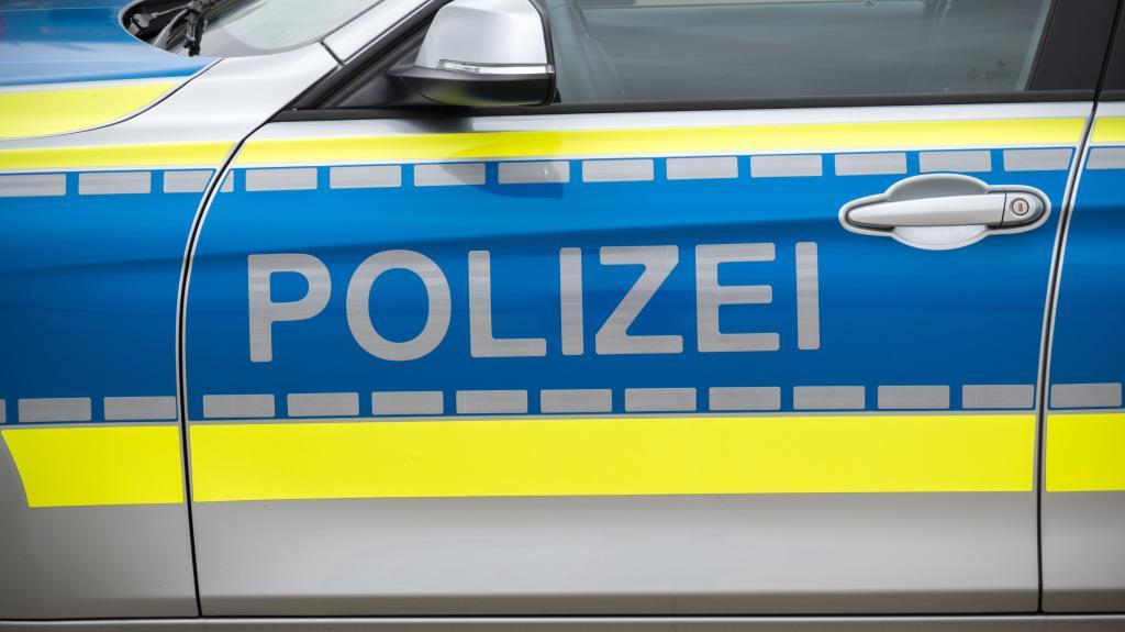 Familienstreitigkeit in Pfreimd endet für zwei Beteiligte