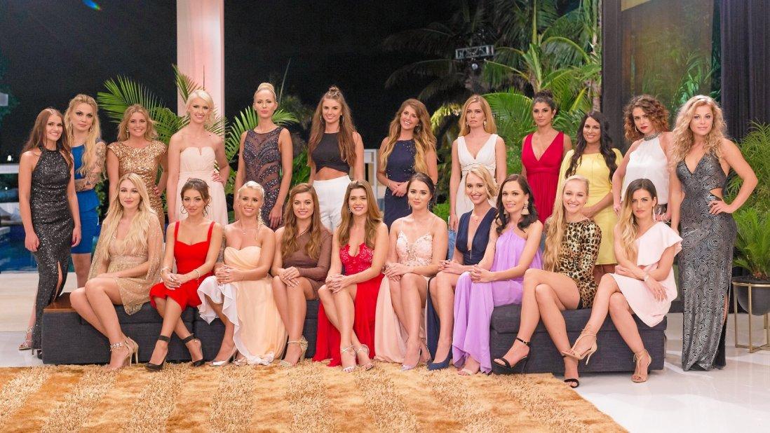 Frauen aus florida kennenlernen