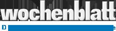 Logo Wochenblatt