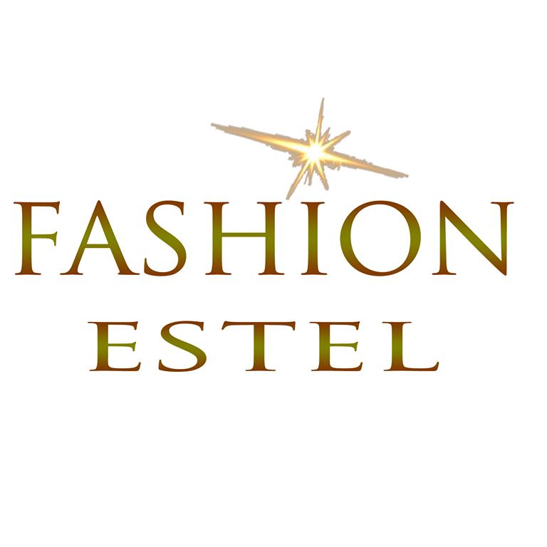 Estel Fashion