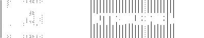 FAG-Elektrikeren AS logo