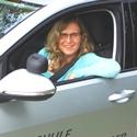Fahrschule Kellenberger Nicole