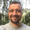 Fahrschule Ivan Mikulic