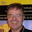 Trigan Weiterbildung GmbH