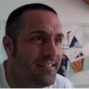 Fahrschule Ralph Borsien