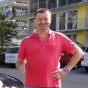 Fahrschule Stefano Gigli