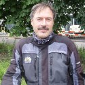 Jean-Louis Pauli