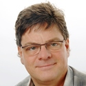 drivercoach.ch, Guido Brändle