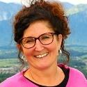 Fahrschule Christine Boss
