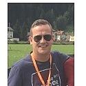 Stefan`s Fahrschuel