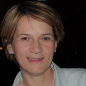 Fahrschule Suzana Nikolic